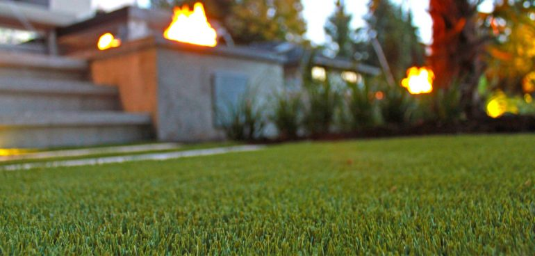 Artificial Grass Prices Per Square Foot Your Garden Space