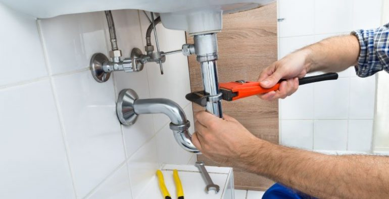 YOUR HOME DESERVES EXPERT CARE AND PROTECTION