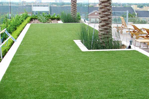 Artificial grass prices per square foot