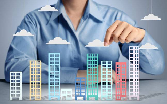 more about real estate advertising