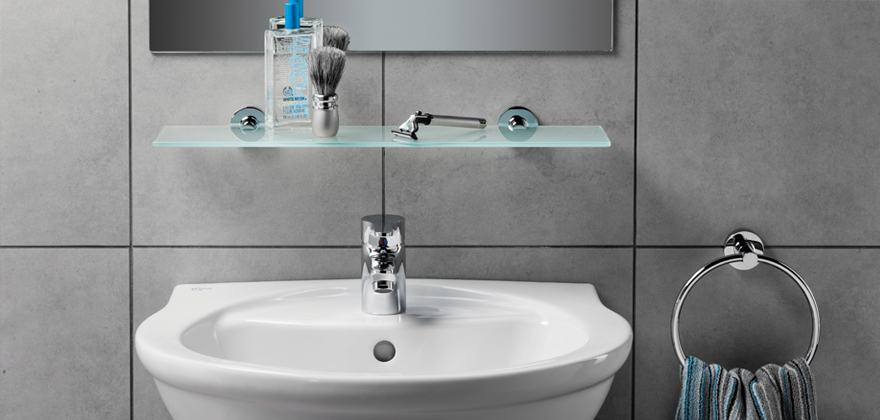 Bathroom Accessories.Intricate Bathroom Designs To Suit Your Skin Effective Home