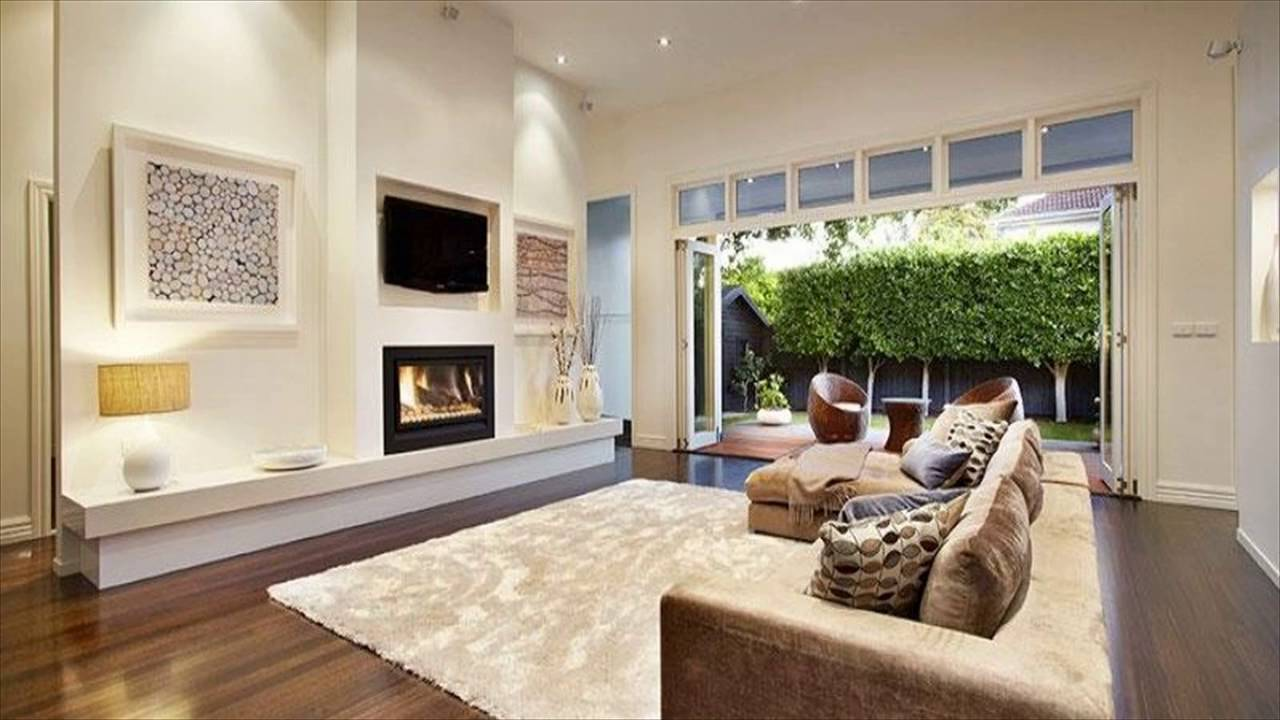 Renovate Plan Can Deliver the Sumptuous Home You Have Envisioned