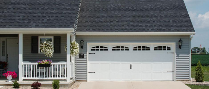 Investing In Quality Garage Door Reveals Your Smartness
