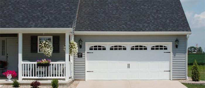 Investing In Quality Garage Door Reveals Your Smartness