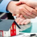 Ready Steady Sell – Am I Ready To Sell My Home