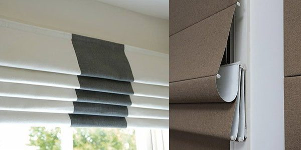 WHAT ARE THE BENEFITS OF BLINDS