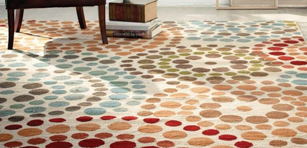 Interior Management 101 – Home southwestern rugs