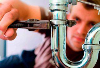 Long Beach plumbers such as Ritz Plumbing