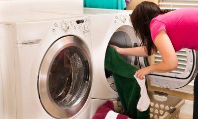 washing machine singapore sale