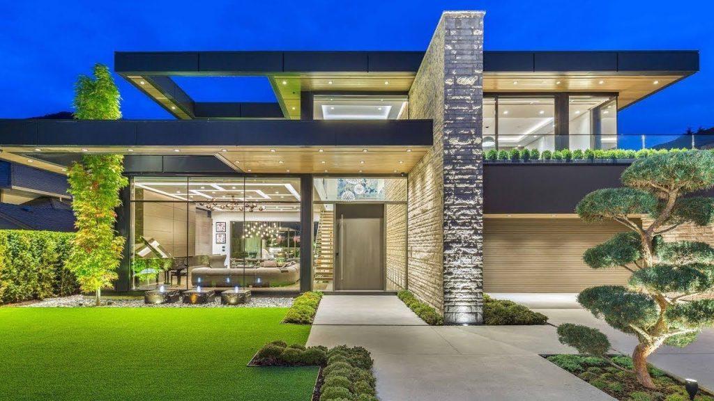 HDB Design in Singapore